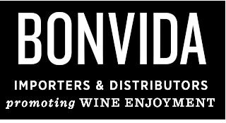 BonVida Wines company